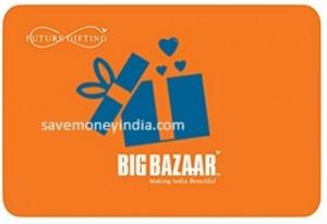 big-bazaar-gift