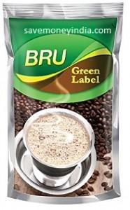 bru-green