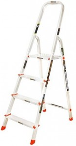 eurostar-ladder