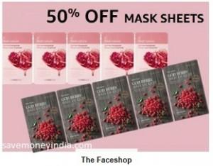 faceshop-masks