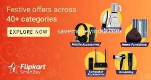 fk-smartbuy-store