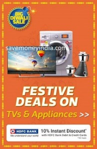 fk-tvs-appliances