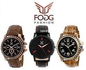 fogg-watch