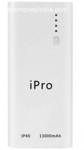 ipro-ip40
