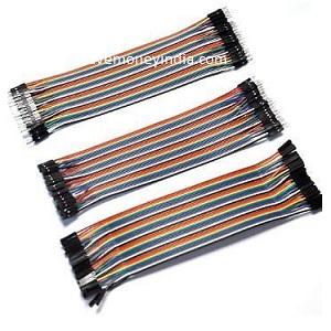 jumper-wire
