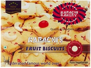 karachi-fruit