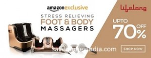 lifelong-massagers