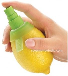 lizgn-citrus