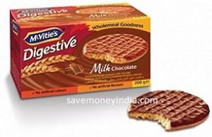 mcvities-milk