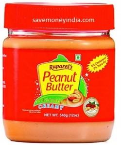 ruparels-peanut
