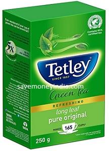 tetley-green