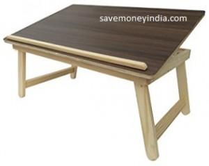 woodoplast-table