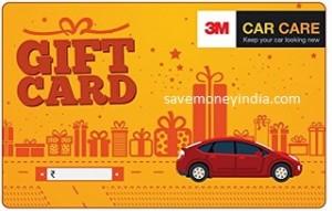 3m-car-care