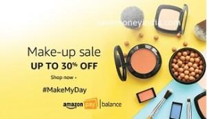 a-make-up-fest1