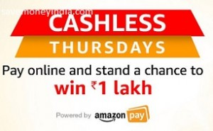 cashless-thursdays