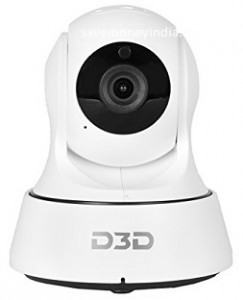 d3d-D6022W