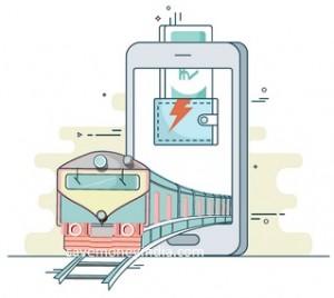 fc-train
