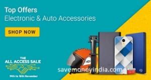 fk-all-access-sale
