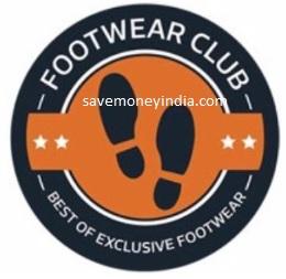 fk-footwear-club