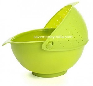 house-bowl