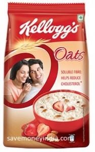 kelloggs-oats