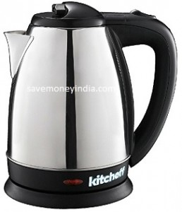 kitchoff-kettle