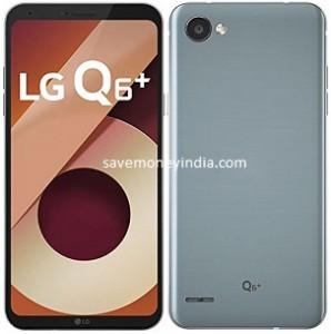 lg-q6plus