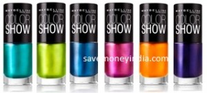 maybelline-colorshow