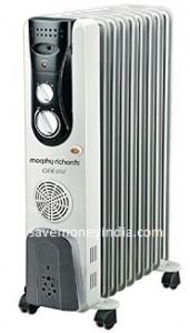 morphy-OFR09F