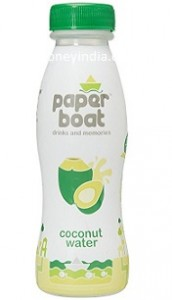 paperboat-coconut