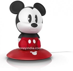 philips-disney-friend