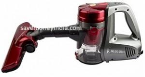 rnk-vacuum