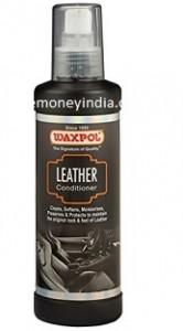 waxpol-leather