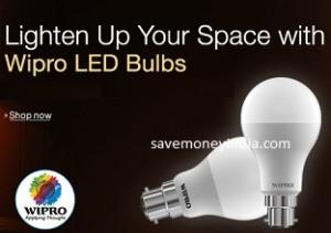 wipro-bulb