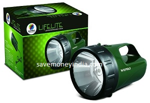 wipro-lifelite-cl0004