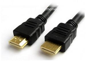wireswipe-hdmi