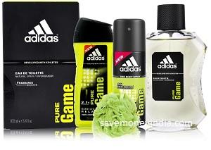 adidas-deodorant-perfume
