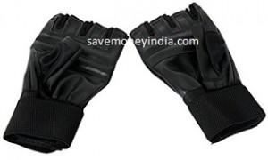 aurion-gloves