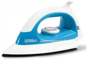 billion-xr1