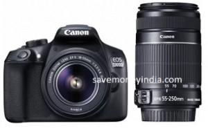 canon-eos1300d