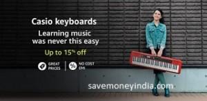 casio-keyboards