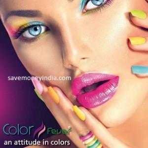 color-fever