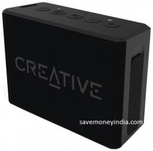 creative-muvo-1c