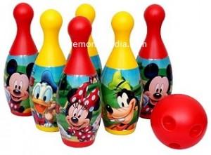 disney-bowling-set