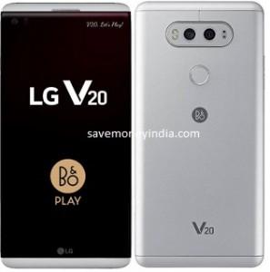 lg-v20a