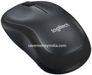 logitech-m220