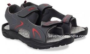 lotto-sandals