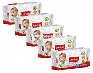 luvlap-wipes5