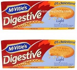 mcvities-digestive