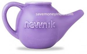 newnik-neti
